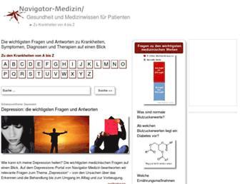 D1f0aa119570fd8b08a903090e1765ebbd086742.jpg?uri=navigator-medizin