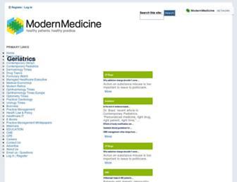 D1f17e7efae7a5b859dd9a53b766c5a9f3102401.jpg?uri=geriatrics.modernmedicine