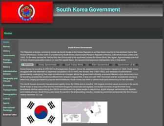 D1f63897069a3a5bb179714b51f56692945ad3cf.jpg?uri=southkoreagovernment