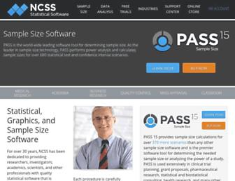 ncss-wpengine.netdna-ssl.com screenshot
