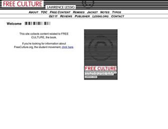 D20a76d7333fd85caa2c5f7c6801c95dcf3c7a31.jpg?uri=free-culture