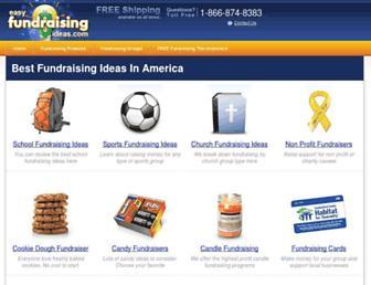 D20d48c124180cdefbfcea78c3cb71157b58a480.jpg?uri=easy-fundraising-ideas