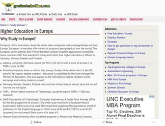D20e1bf5c43edc4b5027b9a039872c51c5f896b1.jpg?uri=europe.graduateshotline
