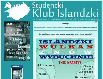 D2168b06850c906f08dedfb507b6d703b59b8811.jpg?uri=uw.islandia
