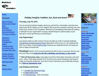 D2178dfc62b15989e5e21f6bb14a67b3b93375e5.jpg?uri=holidayinsights