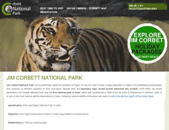 D2182c6cc05243297f10725a6fc51fd52cf797ce.jpg?uri=corbett-national-park