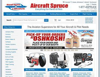 D218d5d064b805300aa0ccc2be599a7f146be060.jpg?uri=aircraftspruce
