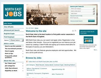 D229ef24f2a88f0f7796e9b468848b31903613e0.jpg?uri=northeastjobs.org