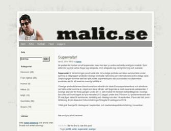D22fa1b40b46a31a1faeed91b88d90d01dc26950.jpg?uri=malic