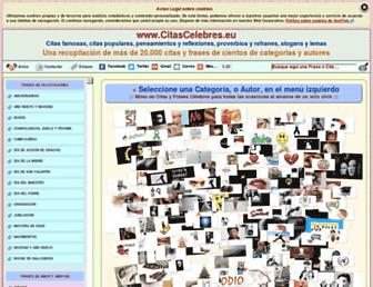 D2350c4161e1a7746053ed14c7e3fa3e87199fa7.jpg?uri=citascelebres