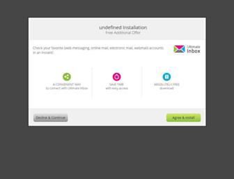 D23878d77b9033edc3437423c78d16a43230827c.jpg?uri=downloadmytoolbar