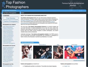 D239f8bc3201608bb7a0c9147df088d599504bab.jpg?uri=top-fashion-photographers