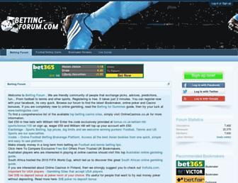 D24510aaf5910fcd7649f64289fc38db3d31ed34.jpg?uri=betting-forum