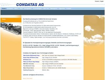 D24c86df5d08210e024d1b6ead717992317f1731.jpg?uri=condatas