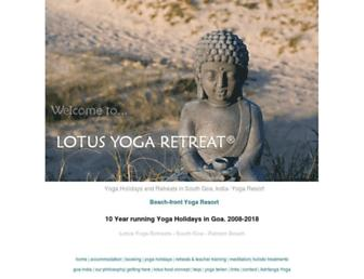 D24f7920f48cc73af0ae8271ce6aba72cccf05e9.jpg?uri=lotus-yoga-retreat
