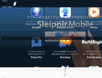D24fe165278da41fab599118866d9c487322d18f.jpg?uri=elegant-apps