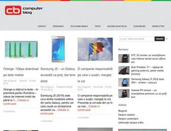 D253a206675d09b33b3db53923a9205bb277d32a.jpg?uri=computerblog