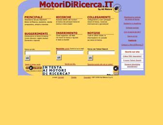 D25fdb13fa0eccc9281477f41ea072a79ffd63ba.jpg?uri=motoridiricerca