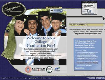 D2640f3db8cdc12d4cc2289ba082dabf9c098eab.jpg?uri=college-graduation-announcements.signaturea