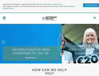 D26561300029cb67fc1c278a170dacda2c170bfc.jpg?uri=enterprise-ireland