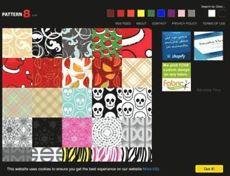 D26bea71b86823c5562034dcbbc1f9bed4a9f5cc.jpg?uri=pattern8
