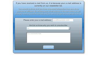 D26d1138d5eb3f0e3822c941001c5887743db3df.jpg?uri=webtechpoint