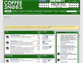 D26fc9d8e75e40f48a6636fe4c36c8231a21f217.jpg?uri=coffeesnobs.com