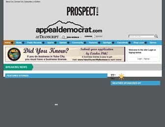 D2772665c9b5a6b0a642b27bc461218a4d18214a.jpg?uri=events.appealdemocrat