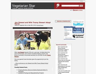 D27a36fd5a18985bb19ba00b2fc0351aea1c8398.jpg?uri=vegetarianstar