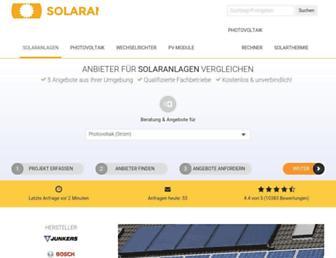 D28d8ed2659c405607d58eb426be4d2baeaf32d6.jpg?uri=solaranlagen-portal