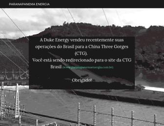 D290d27e39cdda6673a572c8a85f40f98873732f.jpg?uri=duke-energy.com