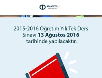 D29cedaf82c89af420c3090ae010b570db9f2347.jpg?uri=eogrenme.anadolu.edu