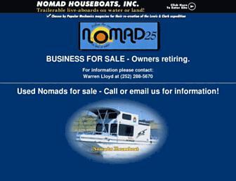 D2a0ef3fedd8e061db30f1bd127fed33c661f8b5.jpg?uri=nomadhouseboats