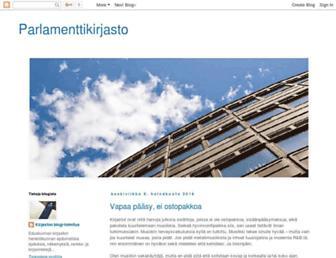 D2ac37a8686908dcd9a34c974464989f45f01b3d.jpg?uri=parlamenttikirjasto.blogspot