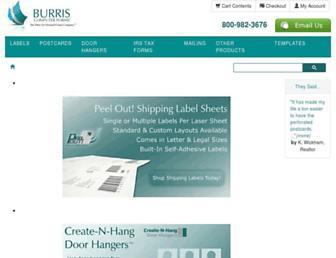 pcforms.com screenshot
