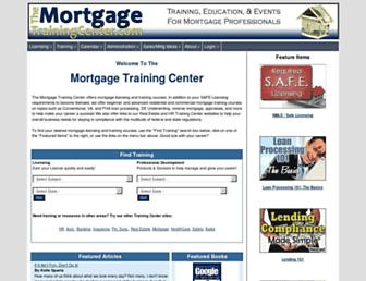 D2cbac5fefcdf9a2a127947bb990f0b8c0b64f6f.jpg?uri=themortgagetrainingcenter