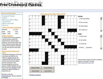 D2cc28d062d5cd5060f92d314c91aa2c72ef4bf0.jpg?uri=freecrosswordpuzzles.com