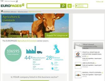 D2cc874f5f50e244374938b96defc82142f9fc68.jpg?uri=agriculture-livestock.europages.co