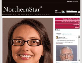D2d339f9b71000b429575fb9b6638e67a73688dd.jpg?uri=northernstar