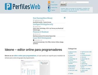 D2daf74e8090b0bb8be1f157548586ae09482be3.jpg?uri=perfilesweb