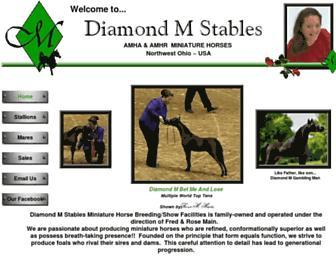 D2db67f78b085a46fc992ae6db93f8cef9118882.jpg?uri=diamondmstables