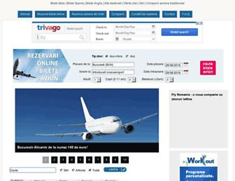 D2dcb3d46bd4950c572fb6ec1bc65280be057f1d.jpg?uri=bilete-avion-ieftine