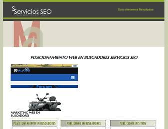 D2dfc1e48532eab089c6c529f9d42454ceb5c8fd.jpg?uri=servicios-seo.com
