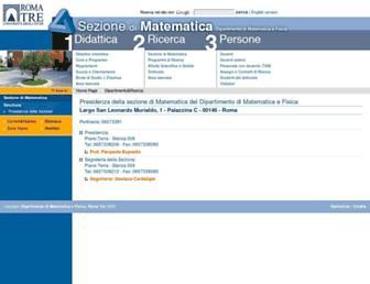 D2e6f486bad59a43b0f4cf401b69bccad420112e.jpg?uri=ricerca.mat.uniroma3