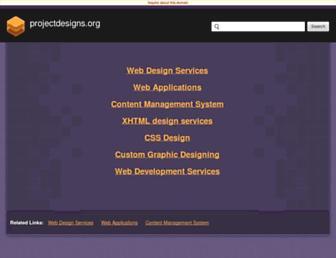D2ea1f24191815cba359aab1f8a210250512a58d.jpg?uri=projectdesigns