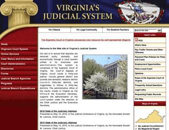 D2f1d970f4734e82350a836c434f628289fbfcbc.jpg?uri=courts.state.va