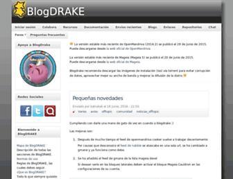 D2f21d3b4c8414224224aa4f696ef060d2ec472c.jpg?uri=blogdrake