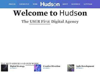 D2f3b83833251310ae83abefcee5d907b9e70cc8.jpg?uri=hudsonhorizons