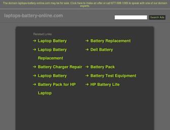 D2f92cde82da9d58186e088afe098a66fd4cc2b2.jpg?uri=laptops-battery-online