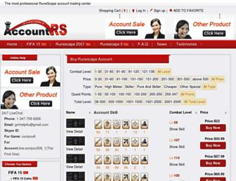 D3008db04220dcff2e4cec7e86d886c21edfb6fc.jpg?uri=accountrs